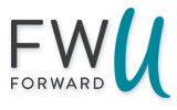 Logo FWU Life Insurance LUX S.A.